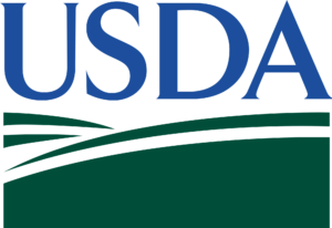 USDA Partnership
