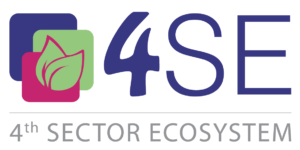 4th Sector Ecosystem