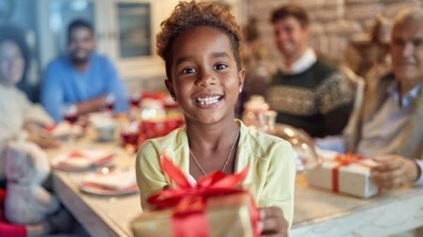 From GivingTuesday to Giving Month