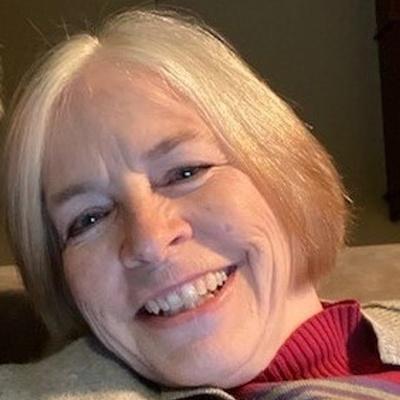 headshot of Debbie Gorski, Business Developer for TLC